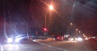 Омская полиция прокомментировала инцидент с омичкой, запершейся в «Лексусе» - ФОТО, ВИДЕО