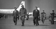 Куба без Фиделя: что будет с Островом Свободы после смерти Кастро