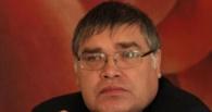 Коммунист Алехин не видит позитивных сдвигов в послании губернатора Назарова