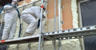 Омская область получит почти 104 миллиона рублей на капремонт домов