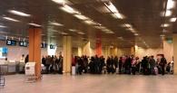 «Аэрофлот» отменил десятки рейсов из-за московской метели