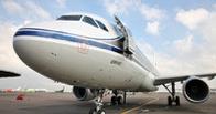 У лоукостера «Аэрофлота» не хватает самолетов для начала работы