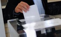 Госдума призывает Чурова избавиться от КОИБов