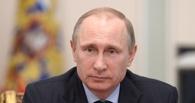 Путин поручил Мединскому разобраться с отменой рок-оперы «Иисус Христос - суперзвезда» в Омске