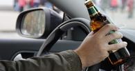 В Омске пьяный водитель устроил ДТП с двумя автомобилями