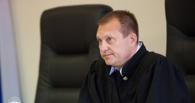 Омского судью Битехтина могут привлечь к дисциплинарной ответственности