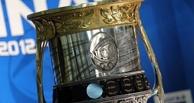 Разбор полетов: итоги четвертого дня ¼ плей-офф Кубка Гагарина