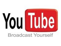 Youtube проиграл Роспотребнадзору дело о запрещенном ролике