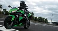 Купить мотоцикл: все мотоциклы мотосалона в Санкт ...