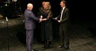 Концедалов стал лауреатом премии «Медиа-Менеджер России – 2016» (ФОТО)