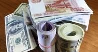 У ярославского архиерея РПЦ похитили сейф с 11 млн руб., 30 тыс. долларов и 3 тыс. евро