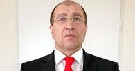 Спустя полгода после отставки Капуловский вернулся в «Авангард»