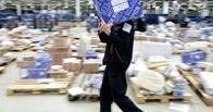 «Почта России» добавит к зарплате своих сотрудников больше 16 миллиардов