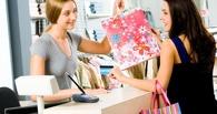 Лучшим продавцом года в Омске стала консультант компании Avon