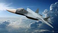 Через три года Россия и Индия выпустят новейший истребитель