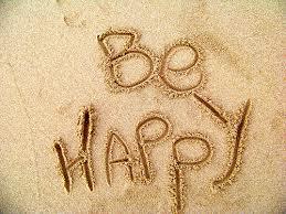 Только половина омичей верит, что счастье ждет их через 2-3 года