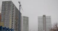 Современный мини-город будет в Омске