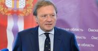 Федеральный омбудсмен Титов вступился за подследственного бизнесмена из Омска Дахно