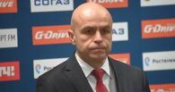 «Авангард» ищет тренера с зарплатой в 50 000 рублей