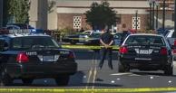 В США неизвестные открыли стрельбу по людям: погибли 14 человек