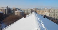 Крупные строительные компании не хотят заниматься капремонтом в Омске