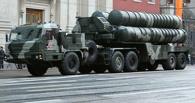 Омский завод передал минобороны России очередной ракетный комплекс