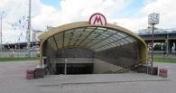 Несуществующее омское метро продолжает поглощать бюджетные деньги