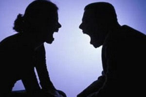 Омичу, до смерти избившего жену за измену, скостят срок