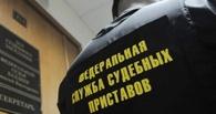 В Омске преступник спрятался от суда в своем погребе