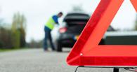 Омск занял 7-е место в списке российских городов с самыми опасными дорогами