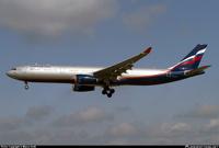 Опубликован рейтинг самых экономичных авиакомпаний