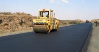 ДРСУ №6 готово поделиться госконтрактом на строительство Западного обхода Омска