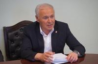 Путин заменил губернатора Магаданской области