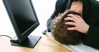Работодатели не хотят отпускать омичей в отпуск