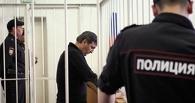 Любушкин: в дело Гамбурга «вмешивается» ФСБ