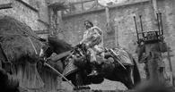 Картину Алексея Германа — старшего «Трудно быть богом» признали лучшим российским фильмом
