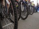 «ВелоОмск-2013» установил новые рекорды - по инцидентам (ОБНОВЛЕНО)