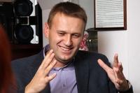 Навальный заработал как Путин и Медведев вместе взятые