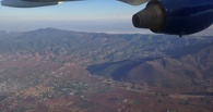США попросили Грецию закрыть небо для российских самолетов с грузом для Сирии