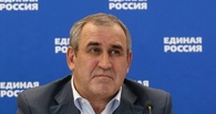 В Омске в конце марта ждут секретаря генсовета «Единой России» Неверова