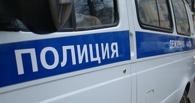 Среди избитых правозащитников и журналистов в Ингушетии оказалась омичка