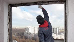 За капитальный ремонт домов омичам придется платить деньги в фонд