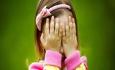 Омским детям закроют глаза на «взрослое» искусство
