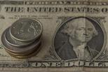 Нефть за 40 долларов, доллар — 75 рублей: МЭР обновило прогноз на ближайшие три года