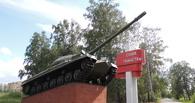 В Омском танковом институте погиб 20-летний курсант