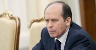 Спецслужбы России и Казахстана предотвратили в РФ теракты по парижскому сценарию