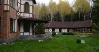 В Омске к лету 2016 года откроется первый детский хоспис