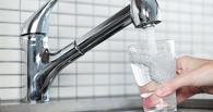 «Росводоканал Омск» информирует о проведении ремонтных работ
