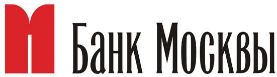 Банк Москвы предлагает новый сезонный вклад «Быстрый доход»