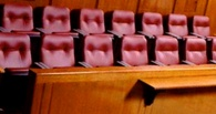В Омской области за год рассмотрели всего два уголовных дела с участием присяжных